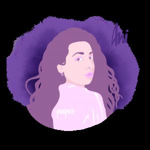 Ani purpurr feministischer Blog Österreich